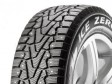 Pirelli Winter Ice Zero 275/35 R20 102T RunFlat XL