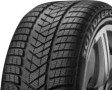 Pirelli Winter SottoZero 3 285/30 R20 99V XL J