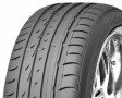 Roadstone N8000 245/40 ZR17 95W XL