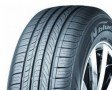 Roadstone N*Blue ECO 205/55 R16 91V
