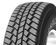 Roadstone Roadian AT2 245/65 R17 105S