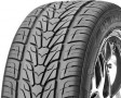 Roadstone Roadian HP 285/45 R22 114V XL