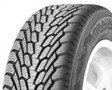 Roadstone Winguard 255/55 R18 109T