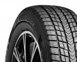 Roadstone Winguard Ice SUV 265/65 R17 112Q SUV