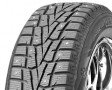 Roadstone Winguard Spike 215/50 R17 95T