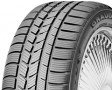 Roadstone Winguard Sport 225/55 R17 101V XL