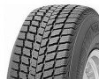 Roadstone Winguard SUV 255/55 R18 109V SUV