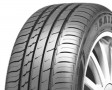 Sailun Atrezzo Elite 215/55 R16 97W XL
