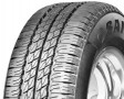 Sailun Commercio VX1 225/65 R16 112/110R