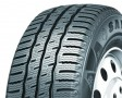 Sailun Endure WSL1 205/65 R16 107/105T