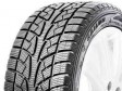 Sailun Ice Blazer WSL2 225/45 R17 94H XL