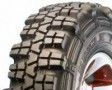 Simex Jungle Trekker 2 34/11.5 R15