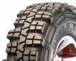 Simex Jungle Trekker 33/10.5 R16