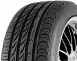 Syron Cross 1 Plus 295/35 R21 107W XL