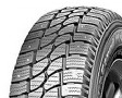 Tigar Cargo Speed Winter 205/65 R16 107/105R