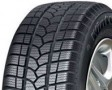Tigar Winter 1 215/45 R17 91V XL