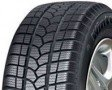 Tigar Winter 1 245/40 R18 97V XL