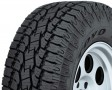 Toyo Open Country A/T 35/12.5 R15 113Q