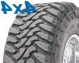 Toyo Open Country M/T 33/13.5 R15 109P