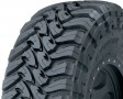 Toyo Open Country M/T Professional Off-road (POR)