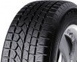 Toyo Open Country W/T 215/55 R18 95H XL