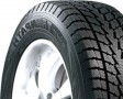 Toyo Winter Tranpath S1 215/55 R18 95Q