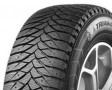 Triangle PS01 205/60 R16 96T M+S
