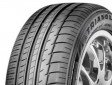 Triangle TH201 245/45 R18