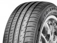 Triangle TH201 265/30 R19