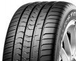 Vredestein Ultrac Satin 215/45 R18 93Y XL