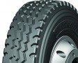 Windforce WA1060 315/80 R22.5 156/150M M+S