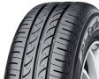 Yokohama BluEarth AE-01 195/60 R15 88H