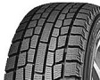 Yokohama Ice Guard IG20 205/55 R15 88Q