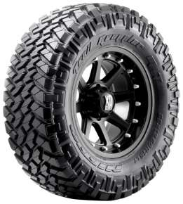 Trail Grappler M/T NTGTT