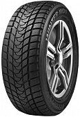 DELINTE Winter WD1 245/50 R18 100H нешип