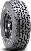 Mickey Thompson Deegan 38 A/T LT265/65 R17 120/117R OWL