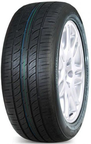 Шины Altenzo Sports Navigator II 275/50 R20 113V XL Китай - 1