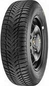 Kumho WinterCraft WP51 195/50 R16 88H XL нешип