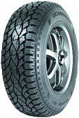 Ecovision VI-286AT LT245/75 R17 121/118S