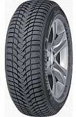Michelin Alpin 4 195/50 R15 82T нешип