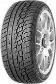 Matador MP92 Sibir Snow 195/60 R15 88T нешип