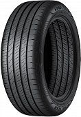 Goodyear EfficientGrip Performance 2 195/60 R16 89V