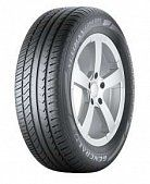 General Tire AltiMAX Comfort 215/60 R16 99V XL ПОРТУГАЛИЯ