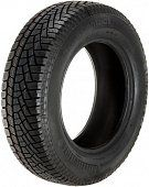 Continental ContiCrossContact Viking 215/70 R16 100Q нешип