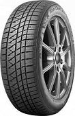Marshal WinterCraft SUV WS71 245/70 R16 107H нешип
