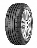 Continental ContiPremiumContact 5 185/70 R14 88H Чехия