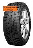 Cordiant Winter Drive 195/60 R15 88T нешип