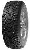 Cordiant Nordway 185/60 R14 82Q шип