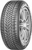 GoodYear UltraGrip Performance + 225/45 R17 91H FP нешип
