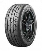 Bridgestone Potenza Adrenalin RE003 265/35 R18 97W